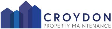 Croydon Property Maintenance Logo